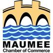 BizTech Maumee Chamber of Commerce