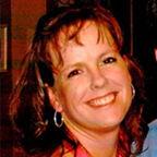 Jenny McMurray