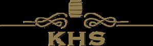 Manufaktur KHS