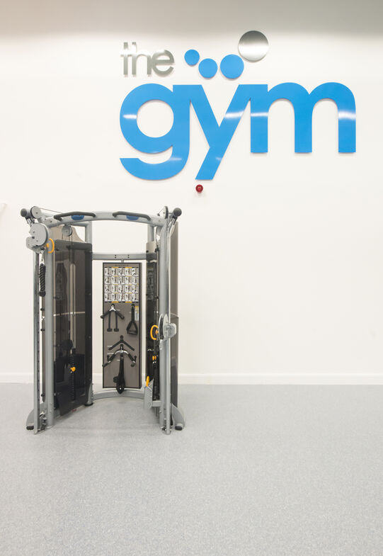 GymGroup0002