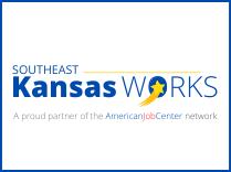 SouthEast KansasWorks 209x156