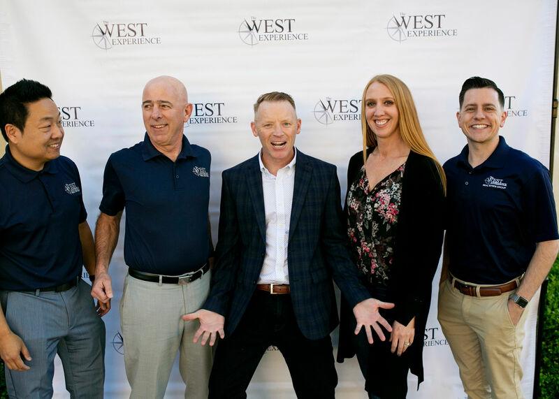 westclient 2019 010