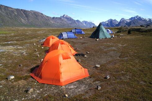 Grønland 2009 423
