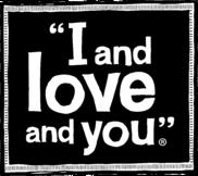 IALAY Logo black