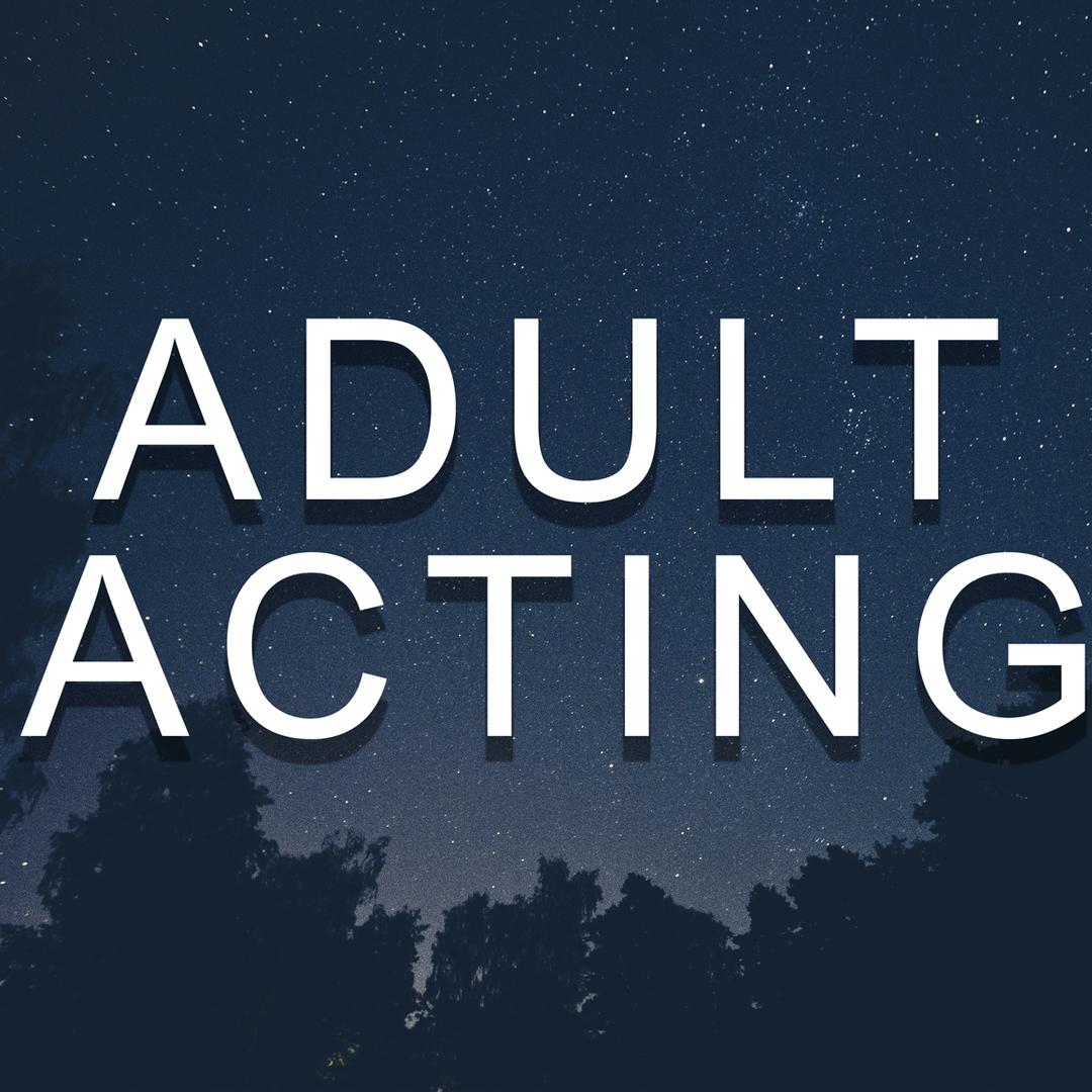 Adult  1