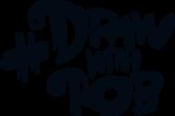 drawwithrob