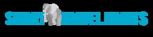 SMART TRAVEL HABITS 1ROW RGB w1200px