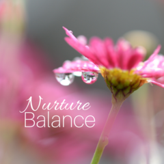 Nurture Balance