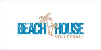 Beach House @2x