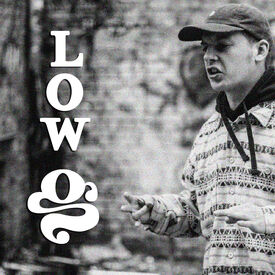 Low G