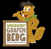 Grafenberg Logo 2020 rgb klein