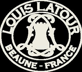 Barriques von LOUIS LATOUR