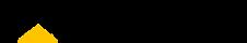 Caterpillar logo.svg