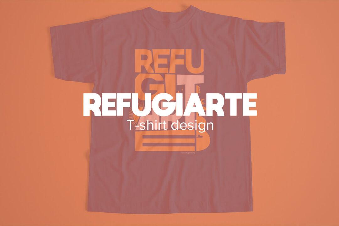 Refugiarte2