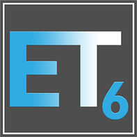 ET6 Exchange Summit Logo square