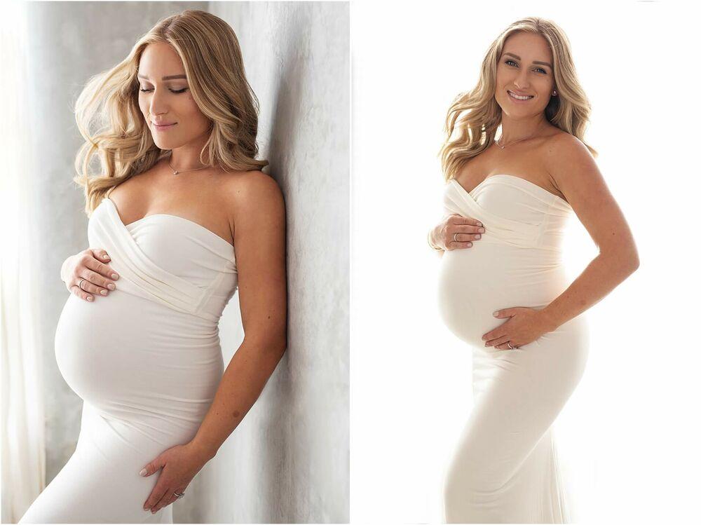 lucia kiel portraits maternity studio family 0009