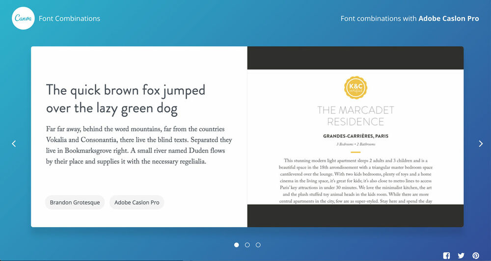 9 Free Typography Tools You Didn't Know You Needed