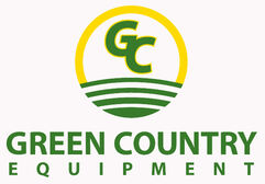 GreenCountryLogo
