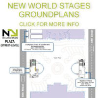 New World Stages groundplans opens to PDF in new tab