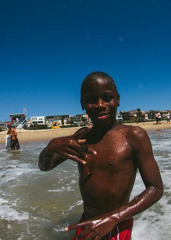 8 14 14 Compton Surf Club HI RES 002