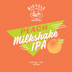 Bicycle_Peach2_MilkshakeIPA.png