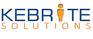 Kebrite Logo