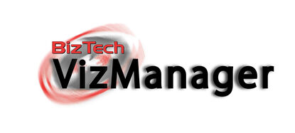 BizTech VizManager for Infor VISUAL