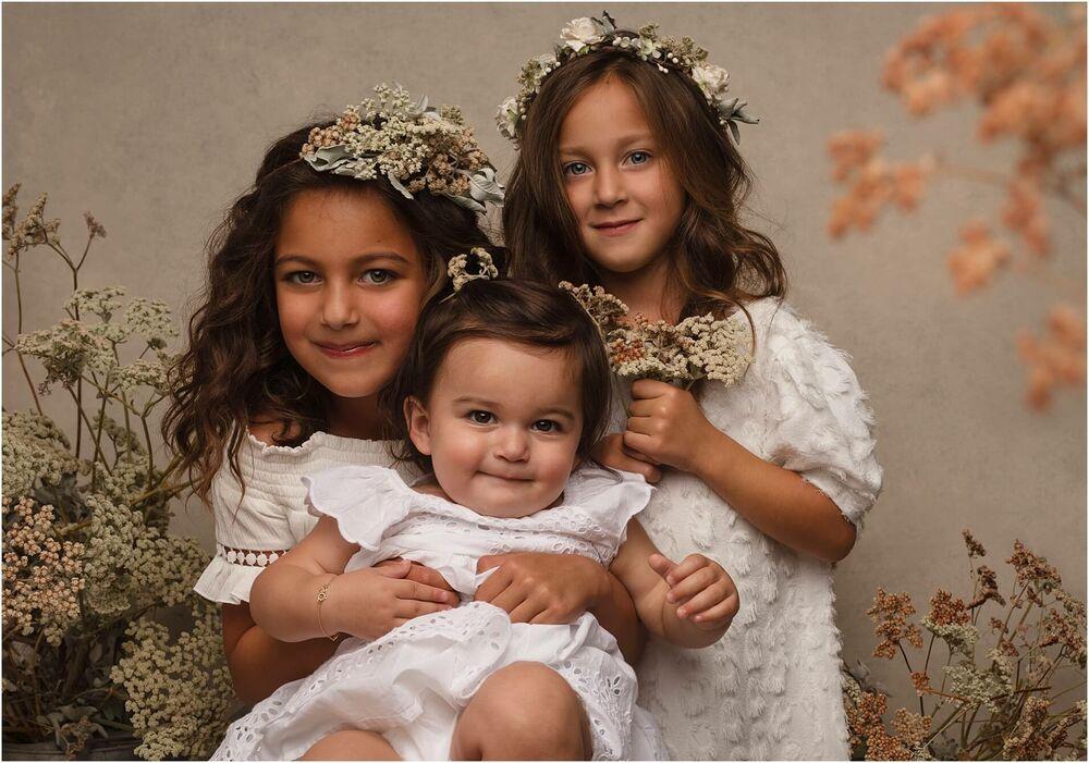 lucia kiel portraits maternity studio santa barbara 0010