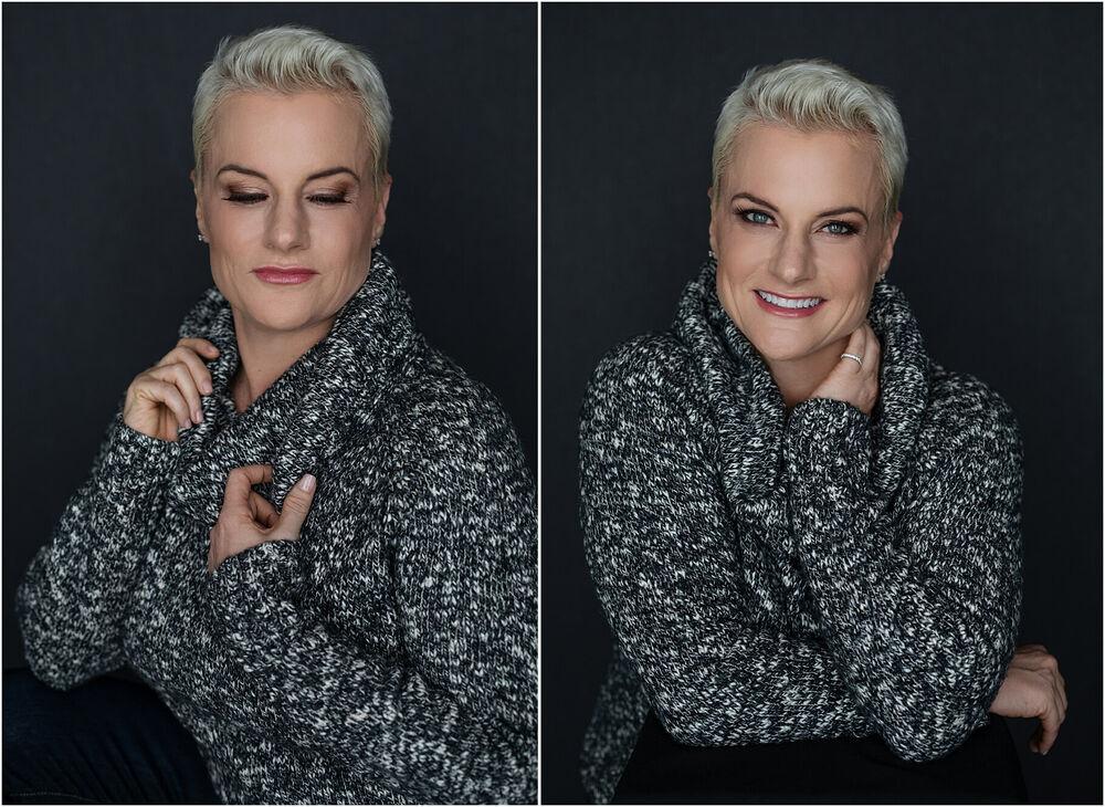 headshot branding portrait luciakielportraits 0002