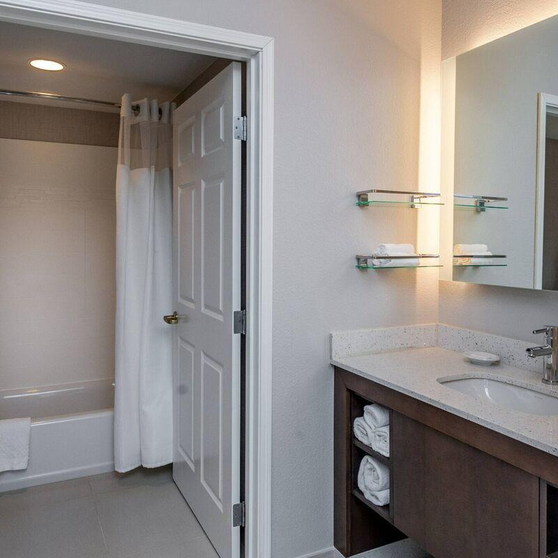 ancri bathroom 6282 ver clsc