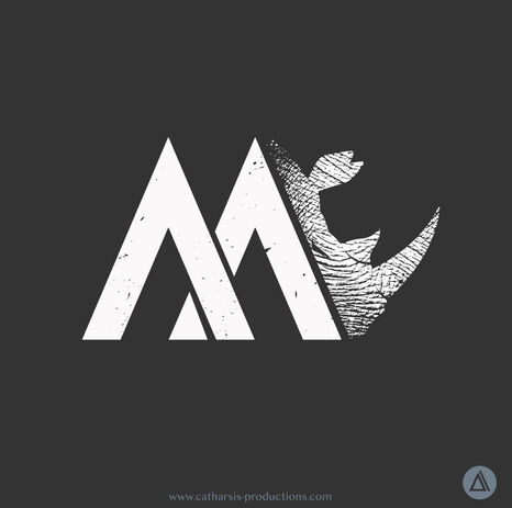Matthi 2019 Tshirt design Mockup 04