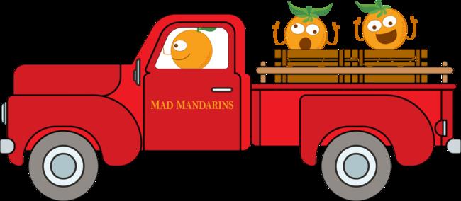 farmtruckmandarins