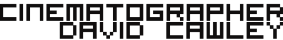 logo of cinematographer