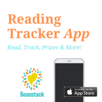 Beanstack apple app