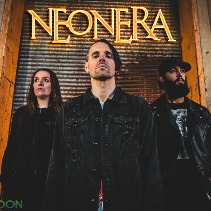 NeoNera 37