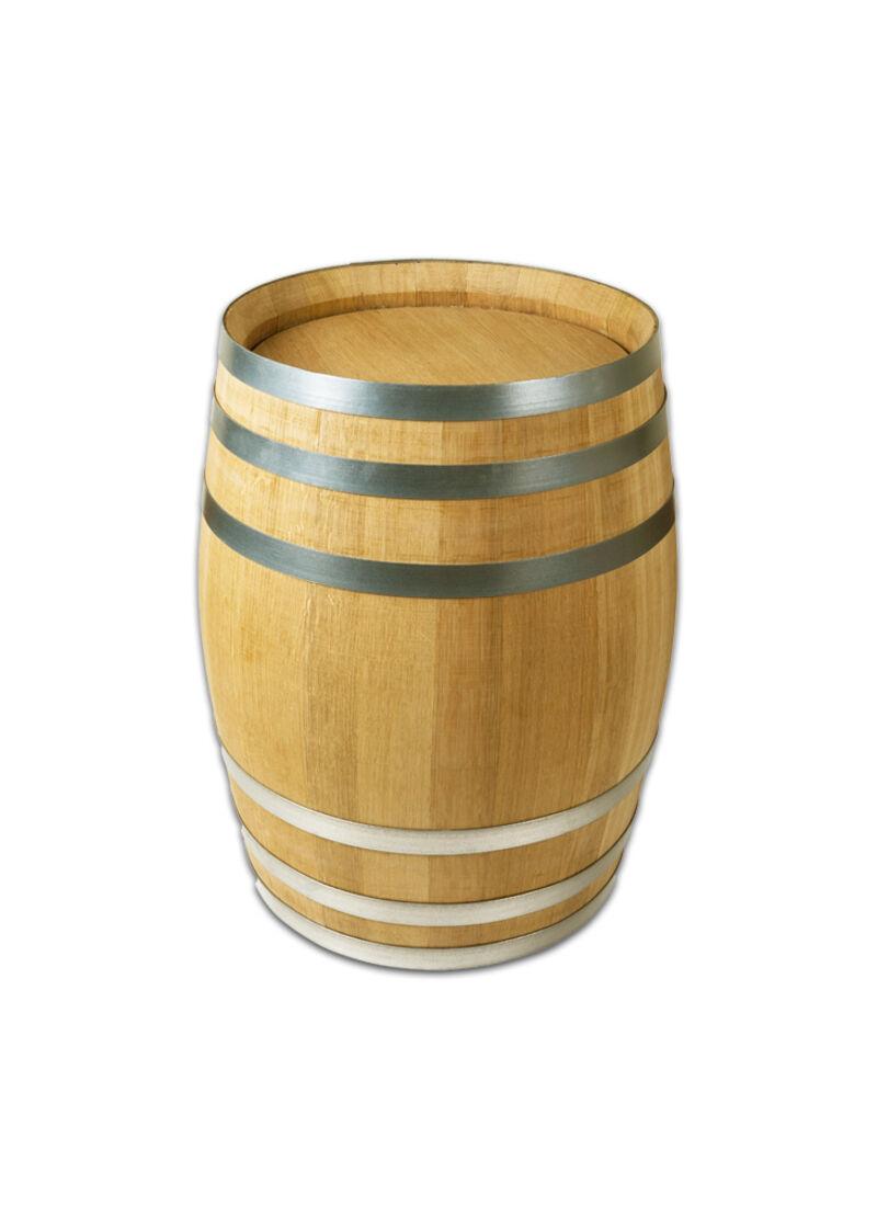 Acacia Barrel / Spirit Barrel 30 l - 115 l on shop.oakbarrels.shop