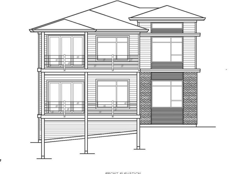 Lot 120 Marketing Plan Front