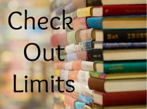 Check Out Limits   209x156