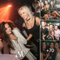 Photo Gallery from Saturday 24th September at Mishiko