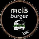 MelsBurgers