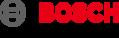 Bosch - Bragi Partner