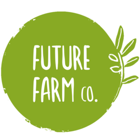A link to the about Future Farm Co page.