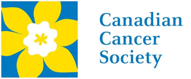 CanCancerSociety
