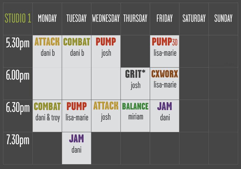 timetable 2 Nov 18.002