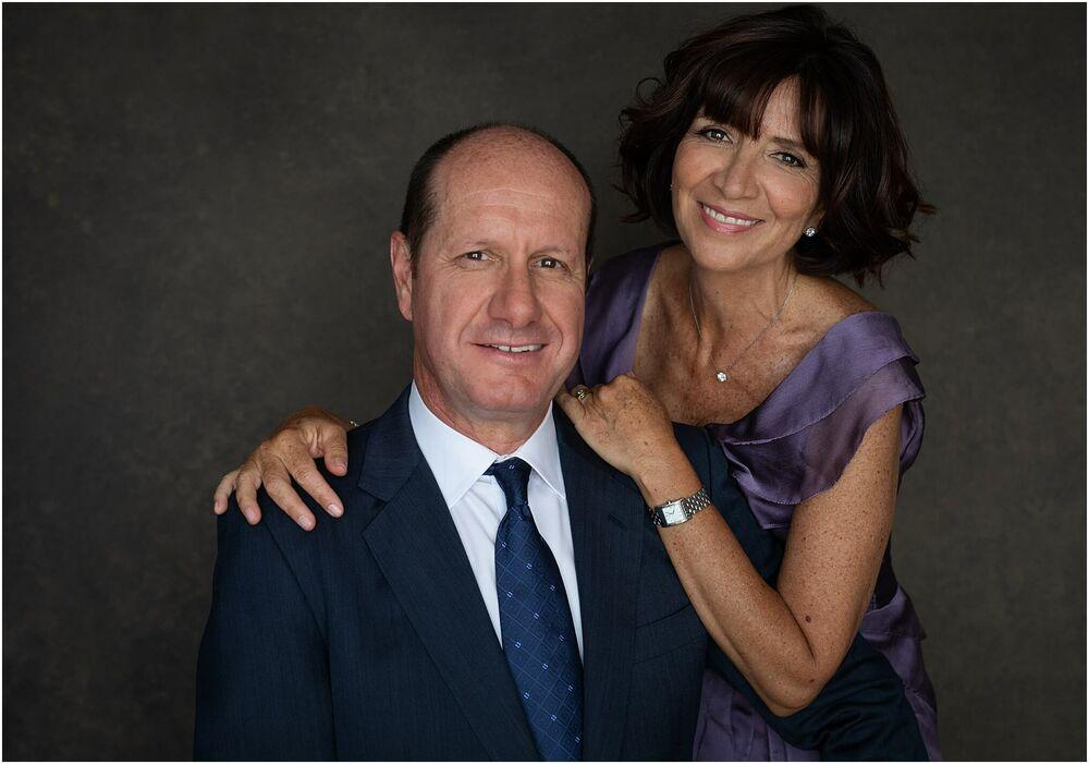 luciakielportraits glamour portrait couples sophie 0005