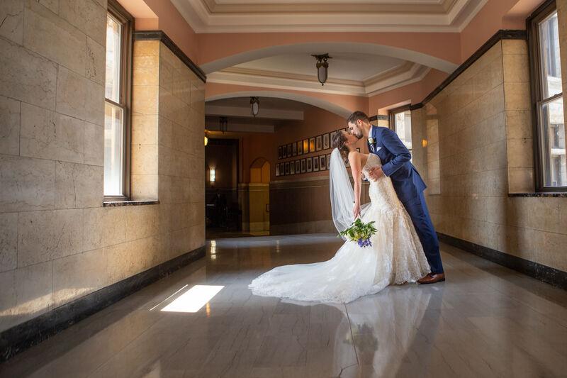 Portraits  Savisky Wedding 7 20 19 425