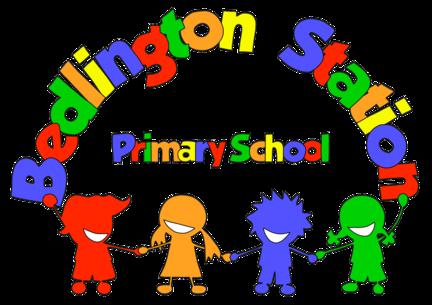 BSPS Logo 2020