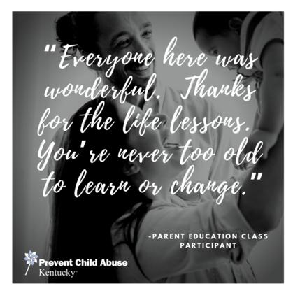 Parent Ed Quote 3