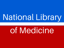 National Library of Medicine 209x156