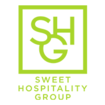 Sweet Hospitality Group catering opens in new tab